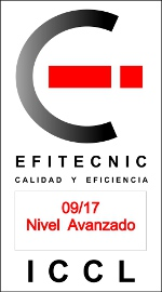 Exp_09_17_LOGO_EFITECNIC AVANZADO_24jun2010_YLEON-WEB150